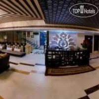 Фото отеля The Grand Hotel Bizzotel Gurgaon 3*