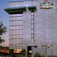 Фото отеля Country Inn & Suites By Carlson Gurgaon Sector 12 4*