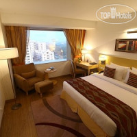 Фото отеля Country Inn By Carlson Delhi Saket 4*
