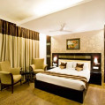 ���� ����� The Parkland, Kailash Colony 3*