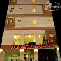 Фото отеля The Pearl - A Royal Residency 3*
