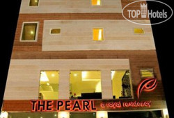 The Pearl - A Royal Residency 3*