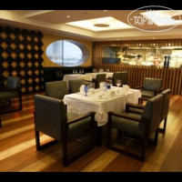 Фото отеля Te New Delhi Luxury Hotel 4*