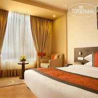 Фото отеля Lemon Tree Premier Leisure Valley 4*