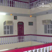 Фото отеля Raj Bed & Breakfast Hotel 2*