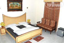 Tourist Rest House 1*