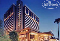 Taj Lands End 5*