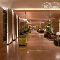 Фото отеля Grand Hyatt Mumbai 5*