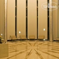 Фото отеля Ramada Powai Hotel & Convention Centre 4*