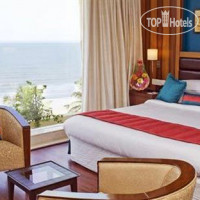 Фото отеля Sea Princess Hotel 5*
