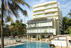 Sea Princess Hotel 5*