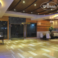 Фото отеля Randhawa International Hotel 3*