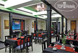 Country Inn & Suites By Carlson, Jalandhar 3*