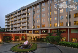 Park Plaza Chandigarh 5*