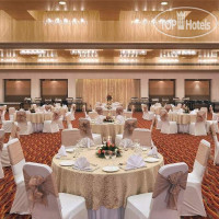 Фото отеля Hometel Chandigarh 4*