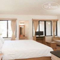 Фото отеля Sterling Holidays Kodai - Valley View 3*