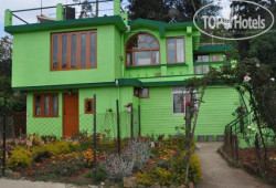 Homely Cottage Ooty No Category