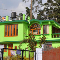 Фото отеля Homely Cottage Ooty No Category
