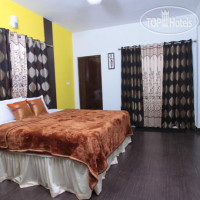 Фото отеля The Bliss Resorts & Cottages No Category