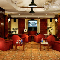Фото отеля Fortune Resort Sullivan Court 4*