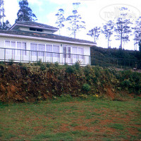 Фото отеля Sinclairs Retreat Ooty 3*