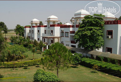 Aravali Resorts 3*