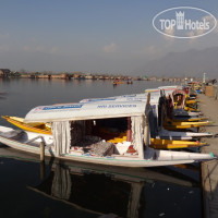 Фото отеля R.I.E. Heritage Group Of Houseboats 3*