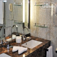 Фото отеля Impex Hill Resorts 3*