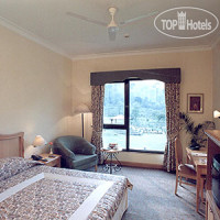 Фото отеля Country Inn & Suites By Carlson, Vaishno 3*