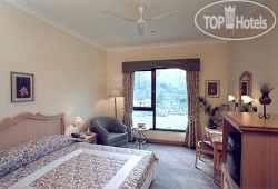 Country Inn & Suites By Carlson, Vaishno 3*
