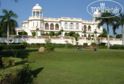 Balaram Palace Resort No Category