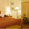 ���� ����� The Imperial Palace 5*