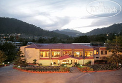 Country Inn Bhimtal 3*