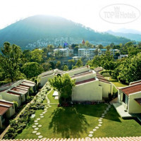 Фото отеля Country Inn Bhimtal 3*