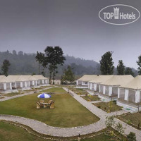 Фото отеля Corbett Woods Resort 3*