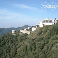 Фото отеля Sterling Holidays Mussoorie - Pine Hill 3*