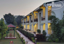 V Resorts Rajaji National Park No Category
