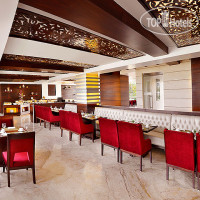 Фото отеля Four Points By Sheraton Dehradun 4*