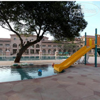 Фото отеля Evershine - A Keys Resort 5*