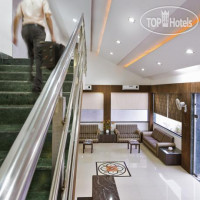 Фото отеля Shirdi-Sai Wada Sterling Holidays Resort 3*