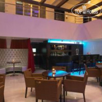 Фото отеля Royal Orchid Golden Suites Pune 4*