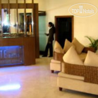 Фото отеля The Elite Suites 3*