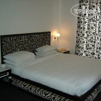 Фото отеля Beverly Hills Suites And Apartment 4*