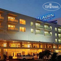 Фото отеля St Laurn Suites 4*