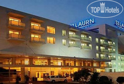 St Laurn Suites 4*