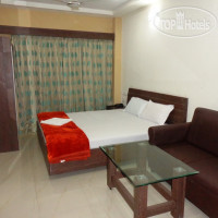 Фото отеля Shree Vishnu Darshan Holiday Home 1*