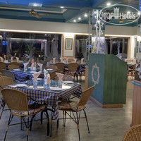 Фото отеля Mayfair Beach Resort 4*