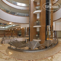 Фото отеля Royal Orchid Central Kireeti 4*