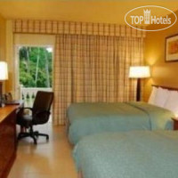 Фото отеля Country Inn & Suites By Carlson Mysore 3*