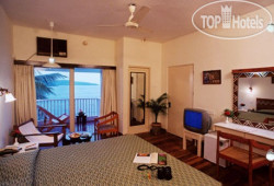 Fortune Resort Island Bay 4*